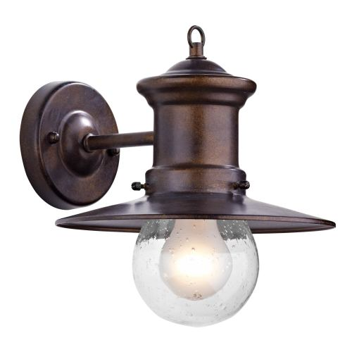 SED1529 Sedgewick Outdoor Wall Light