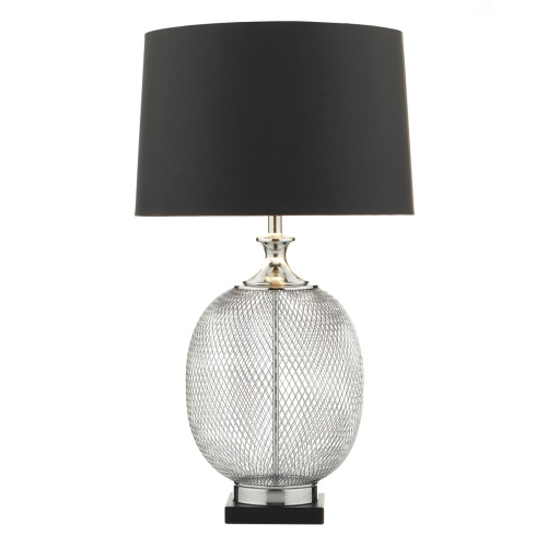 SYP4232/X Syphon Table Lamp