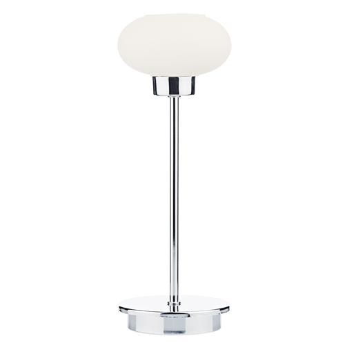 SYS4250 System Touch Table Lamp