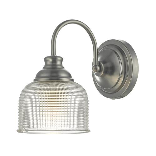Traditional one arm wall lights the lighting superstore tack switched single arm wall light tac0761 aloadofball Images