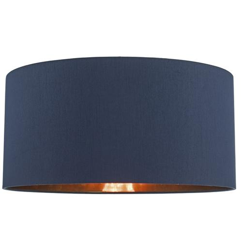 Timon Easy Fit Ceiling Pendant Tim6523