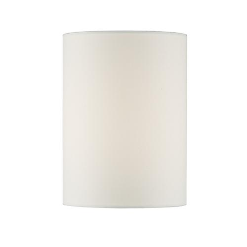 Tuscan Cotton Light Shade S1061