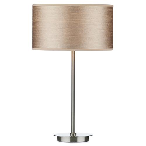 Tuscan Table Lamp TUS4046+S1057