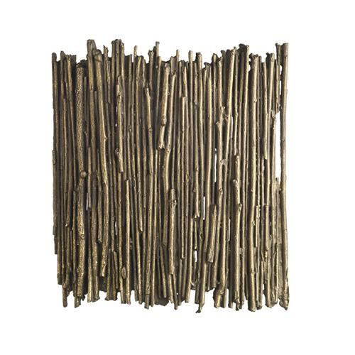WIL0731 Willow Single Style Wall Light