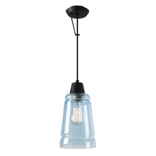 Color Pendant Light 00-5434-60-11