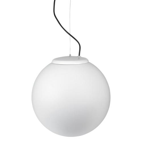 Cisne white outdoor pendant 00 9156 14 m1 lighting superstore cisne large outdoor pendant light 00 9156 14 m1 aloadofball Gallery