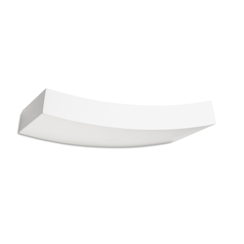 05-1795-14-14 Ges Curved Wall Light