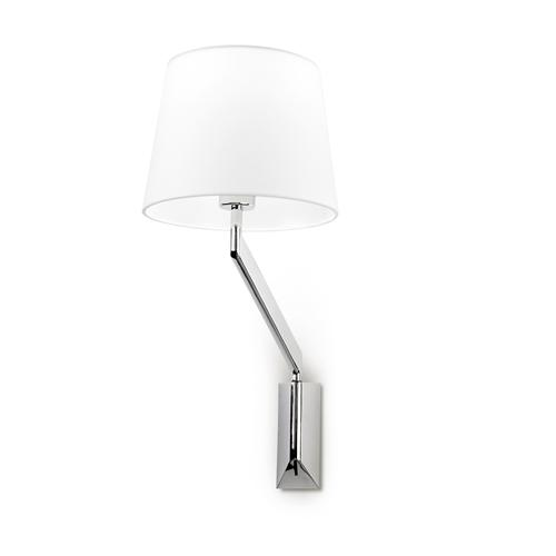05-3686-21-T005 New Hotels Contemporary Wall Light