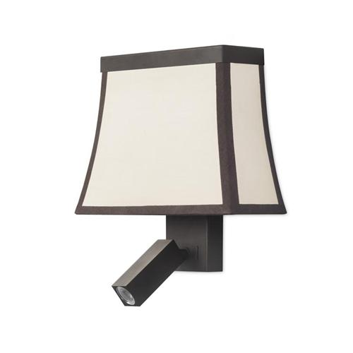 Fancy Double Wall Light 05-5427-Ci-20
