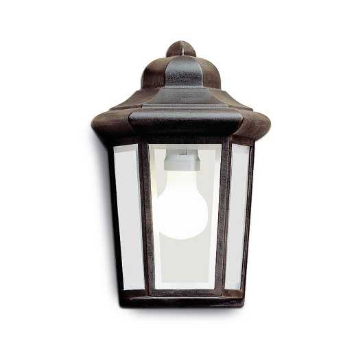 Perseo wall light 05 8762 18 37 the lighting superstore for Lumiere applique exterieur