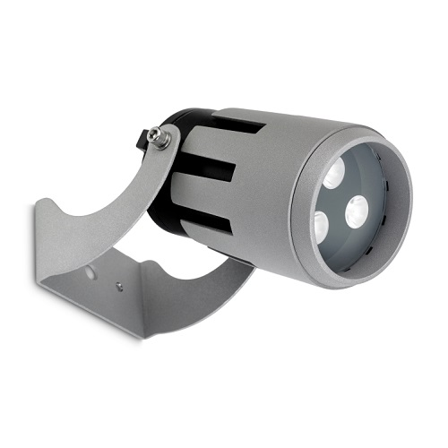 Powell Outdoor LED Spotlight 05-9858-34-Cm