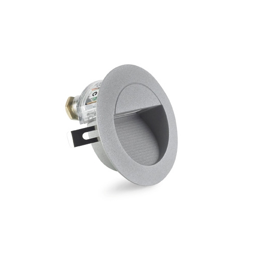 Micenas Outdoor Light 05-9771-34-M2