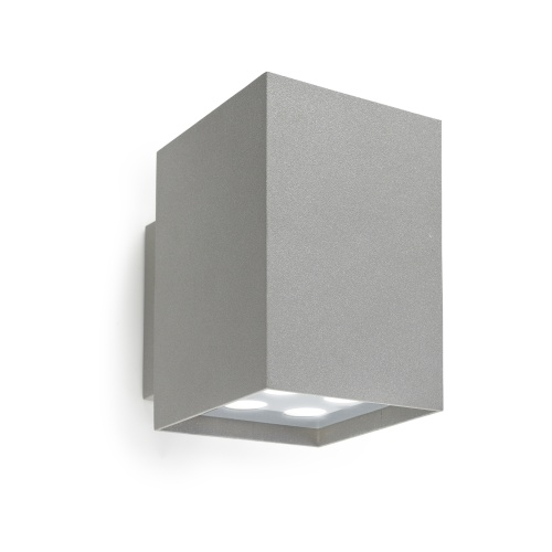Afrodita LED Wall Light 05-9773-34-37V1