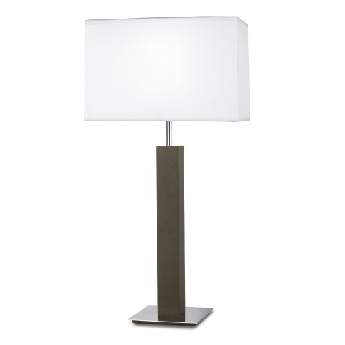 Devon Table Lamp 10-2825-21-82+Pan-182-14