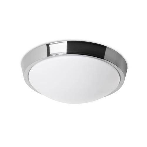 15-5298-21-M1 Small Bubble Flush Fitting Ceiling Light