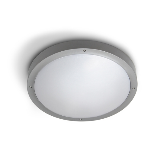 Basic Wall/Flush Light 15-9542-34-M3