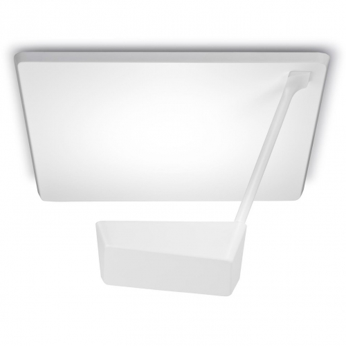 Ace LED Light Fitting 15-2412-Bw-Bw