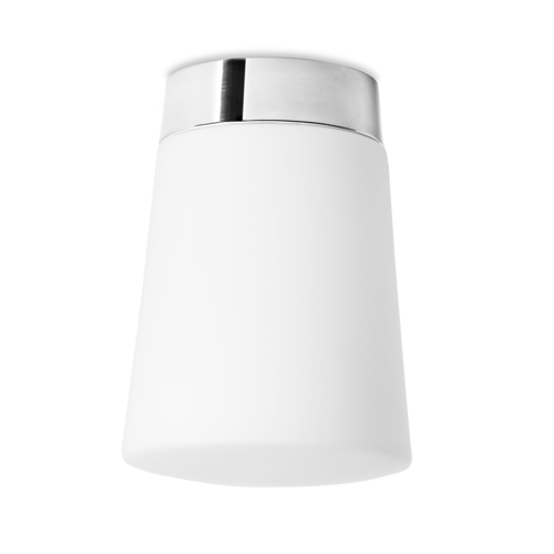 Bob Bathroom Ceiling Light 15-2514-21-F9