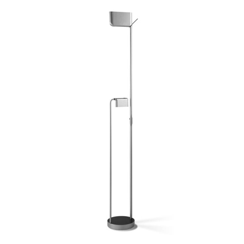 25-3230-CH-M3 Bold LED Floor Lamp