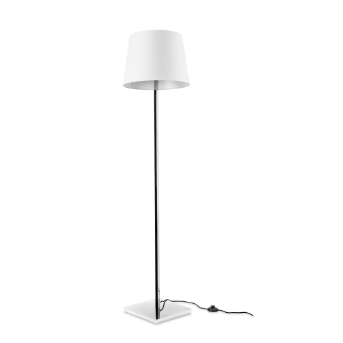 Torino Floor Lamp 25 4695 21 82 Pan 159 14