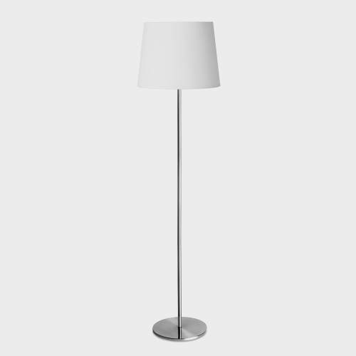 25-4759-81-82 + Pan-159-14 Bristol Floor Lamp