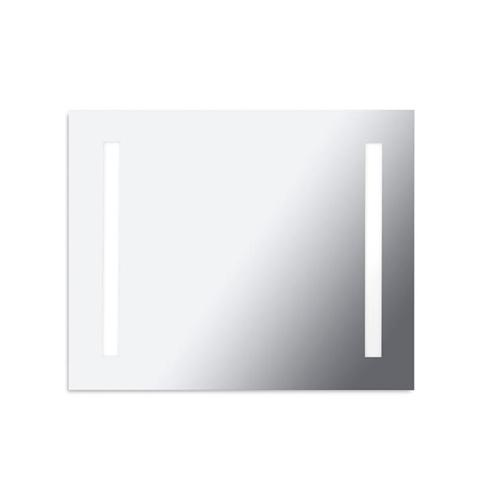Illuminating Rectangular Bathroom Mirror 426-Es