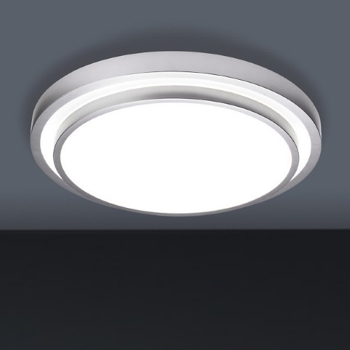 Round Ceiling Light 514 Gr The Lighting Superstore