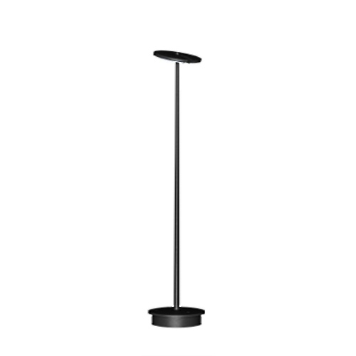 Invisible Outdoor Lamp 55-9733-05-M1