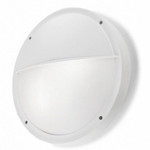 05-9677-14-M1 Outdoor Wall Light