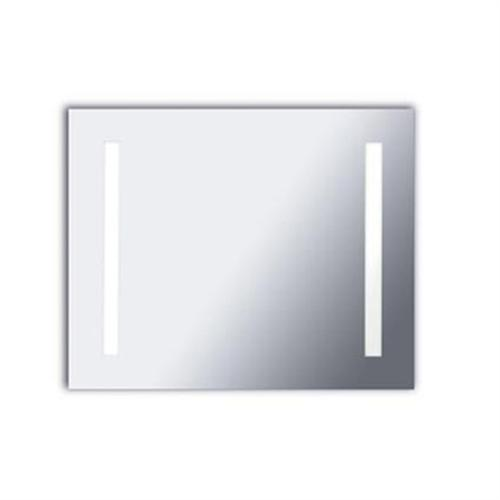 Reflex Bathroom Mirror Light 75-4858-K3-F1