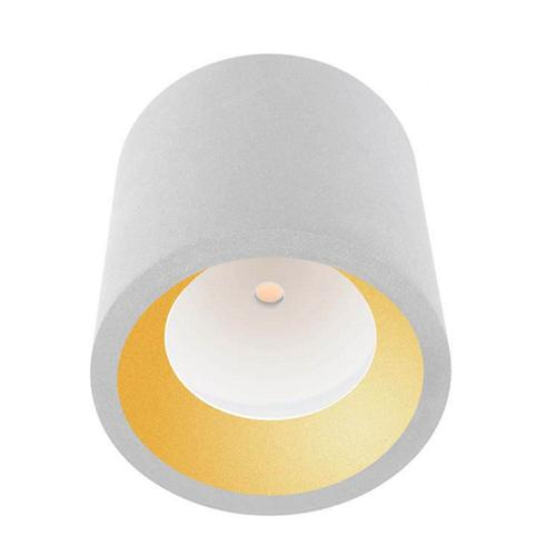 Cosmos LED Dedicated White Outdoor Light 15 9790 14 CL