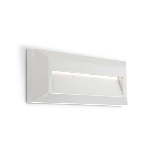 Kossel Surface Mounted LED Brick Light 05-9814-14-Cmv1