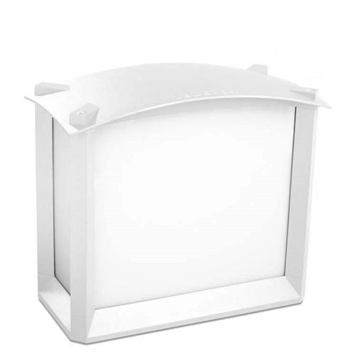 Mark Outdoor Porch Light 05-9299-14-M1