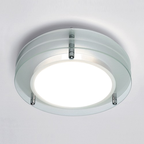 0203 strata round bathroom light the lighting superstore
