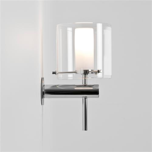 Arezzo LED Bathroom Wall Light 1049001 (0342)