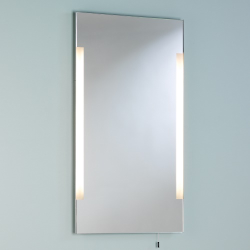 Imola Low Energy Bathroom Mirror 0406