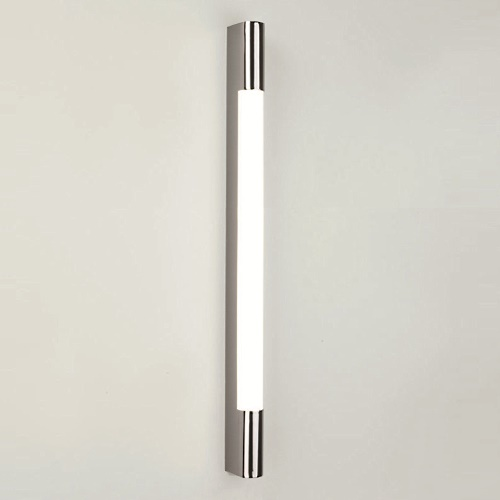 0781 Palermo 600 Switched Wall Light