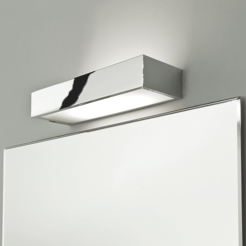 Tallin 300 Bathroom Wall Light 0531