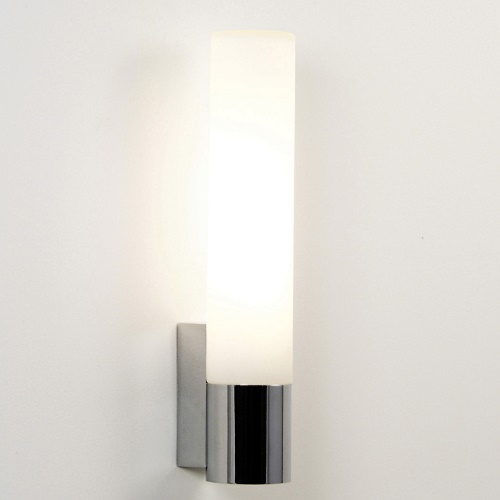 Wall Lights Low Energy : Kyoto 365 Low Energy Wall Light 0573 The Lighting Superstore