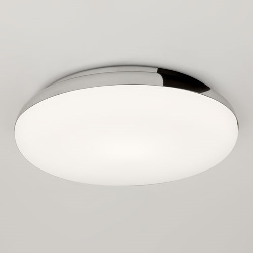 Altea Bathroom Ceiling Light 1133002 (0586)