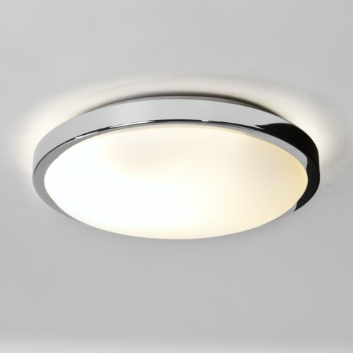 0587 Denia IP44 Rated Bathroom Light