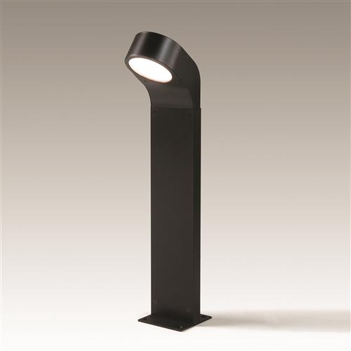 Soprano Outdoor Bollard Light 1131006 (0677)