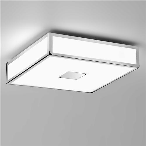 Modern Bathroom Ceiling Lighting