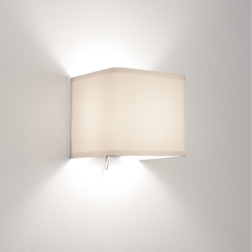 Ashino switched wall light 0766 the lighting superstore ashino switched wall light 0766 aloadofball Gallery
