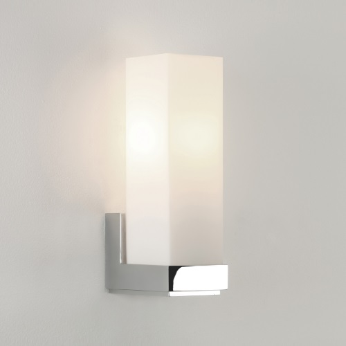 Led Bathroom Wall Lights Uk: Taketa Bathroom Wall Light 0775