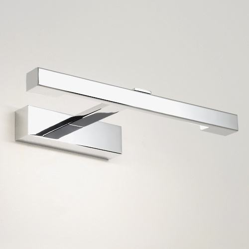 0814 Kashima Bathroom Wall Light