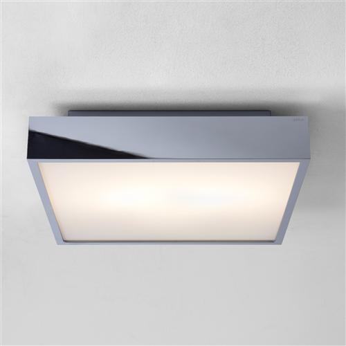 Taketa bathroom ceiling light 0821