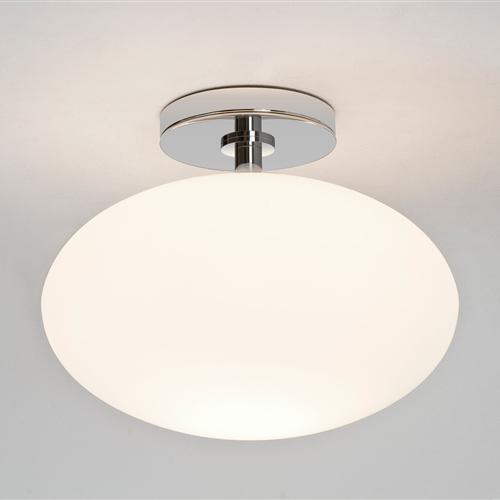 Zeppo bathroom ceiling light 0830 the lighting superstore for Bathroom ceiling lights