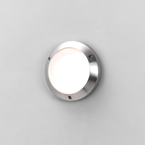 Toronto 170 IP65 Outdoor Light 0844