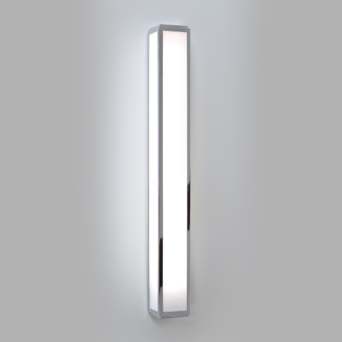 Mashiko 600 Bathroom Wall Light 0878